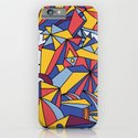 - dreamed architecture - iPhone & iPod Case