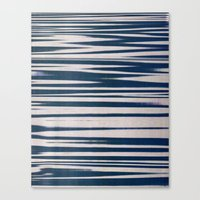 Untitled 20141114d Canvas Print