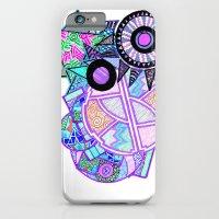 Perps iPhone 6 Slim Case