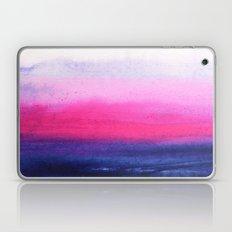 NM2 Laptop & iPad Skin