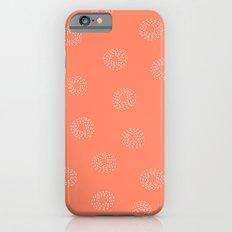 JOY Pink iPhone 6 Slim Case