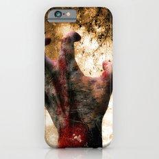 Hand of Doom iPhone 6 Slim Case