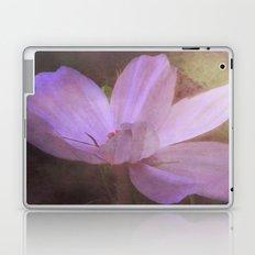 Cosmo Laptop & iPad Skin