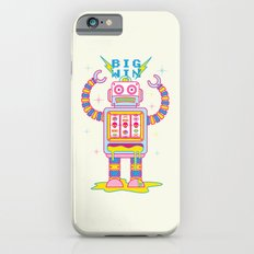 VEGASBOT 7000 Slim Case iPhone 6s
