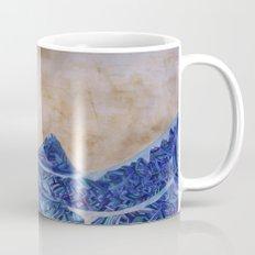 Kanagawa Mug