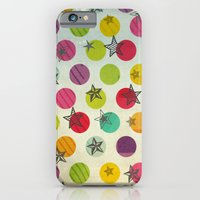 Such A Star! iPhone 6 Slim Case