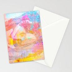 1eonp4rf Stationery Cards