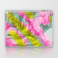 s1 Laptop & iPad Skin