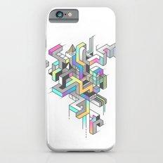 Tetral iPhone 6 Slim Case
