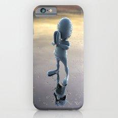The Calm Slim Case iPhone 6s