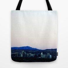 Reno Tote Bag