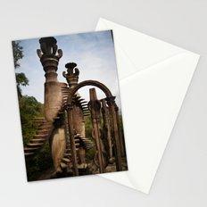 Sir Edward James Castle Stationery Cards