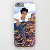 Constant Refresh iPhone 6 Slim Case