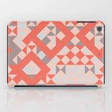 TangerineTango iPad Case