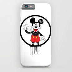 Let's Play iPhone 6 Slim Case