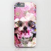 Skull 2.0 iPhone 6 Slim Case