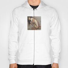 Quotations Hoody