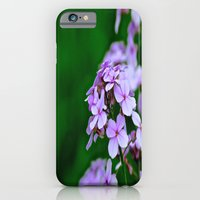 iPhone & iPod Case featuring April Showers Bring.... by Biff Rendar