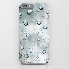 Summer Rain Slim Case iPhone 6s