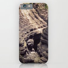 Watkins Glen  iPhone 6 Slim Case