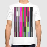 T.M.B.I.A.M.S 2012 SWATC… Mens Fitted Tee White SMALL