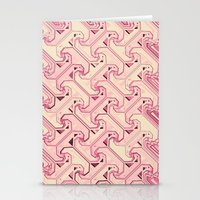 Aviary Stationery Cards