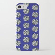 Vida / Life 01 iPhone 7 Slim Case