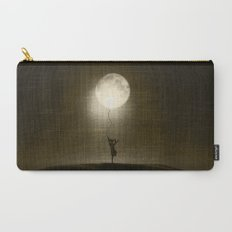 Moon Play Carry-All Pouch