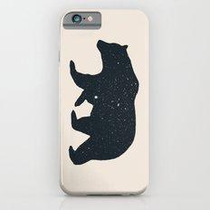Bär Slim Case iPhone 6s