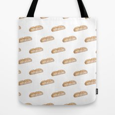 Biscotti Tote Bag
