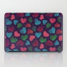 Valentine's iPad Case