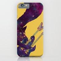 Starfox 6464 iPhone 6 Slim Case