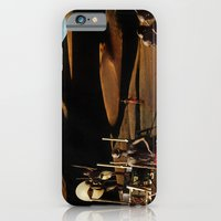 The gods must be crazy | Collage iPhone 6 Slim Case