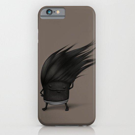 Sexy Boy iPhone & iPod Case