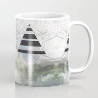 Opening In New Mug