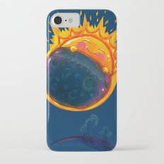 Daydreaming iPhone 7 Slim Case