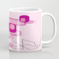 In The Pink Mug