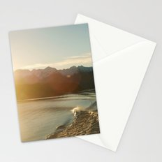 Doubtful Sound Stationery Cards