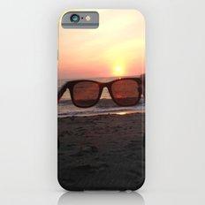 Vision iPhone 6 Slim Case
