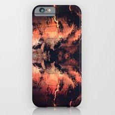 Komikante iPhone 6 Slim Case