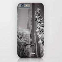 Balaton iPhone 6 Slim Case