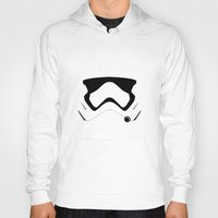 First Order Hoody