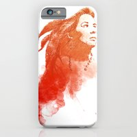 Espoir iPhone 6 Slim Case