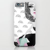 Confessions Of A Shopaho… iPhone 6 Slim Case