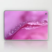 Summer Dreaming Abstract Laptop & iPad Skin