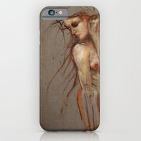 The Lost iPhone 6 Slim Case