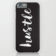 Hustle Slim Case iPhone 6s