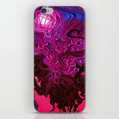 Emrakul iPhone & iPod Skin
