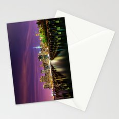 Formerly home sweet home Stationery Cards