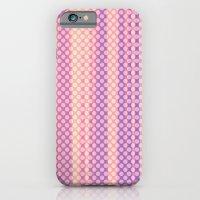 Spotty! Dotty!  iPhone 6 Slim Case